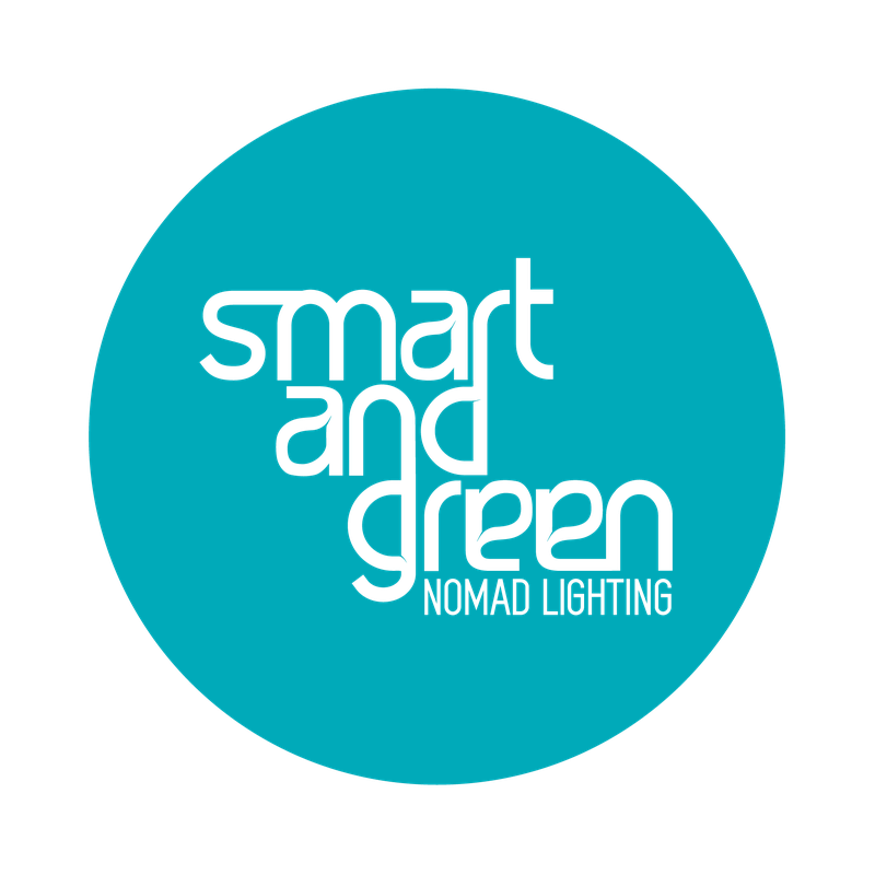 Smart and Green